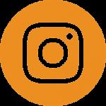 links to instagram profile